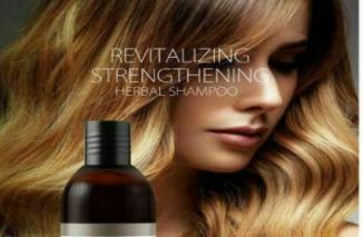مشاور پوست و مو لدورا