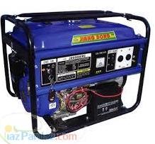 فروش موتور برق جیان دونگ