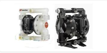 پمپ دیافراگمی Diaphragm Pumps فروشنده پمپ دیافراگمی