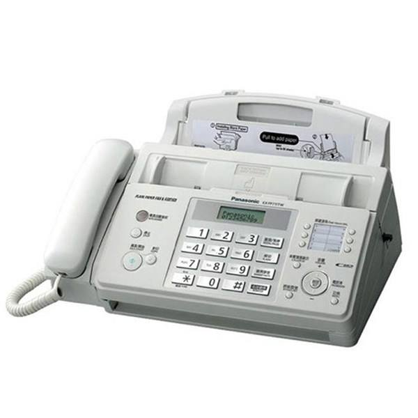 تعمیر و فروش ماشینهای اداری شامل دستگاه فکس و پرینتر