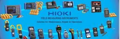 فروش تجهیزات تست و اندازه گیری و ابزار دقیق