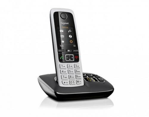 مایندگی تعمیر تلفن زیمنس-گیگاست پاناسونیک 88323000