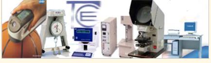 پخش و فروش انواع دستگاههای تست و اندازه گیری