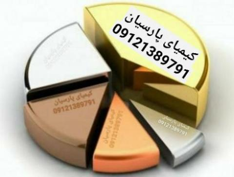فروش فلزات ، فروش پودر فلزات ، فروش مواد شیمیایی صنعتی