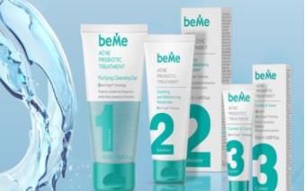 اعطلای نمایندگی محصولات بهداشتی beme آلمان