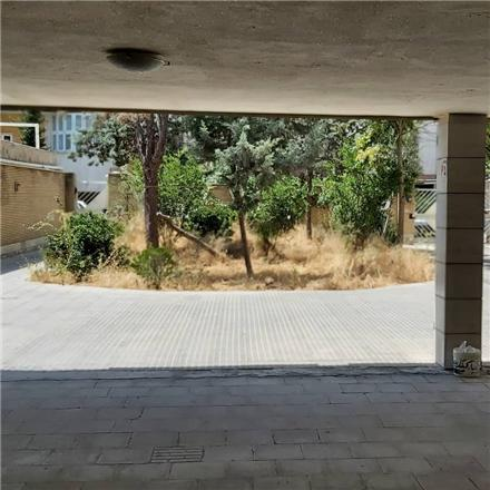 فروش آپارتمان در مهرویلا کرج 94 متر