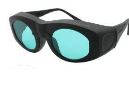 فروش انواع عینک محافظ لیزر – پزشکی و صنعتی