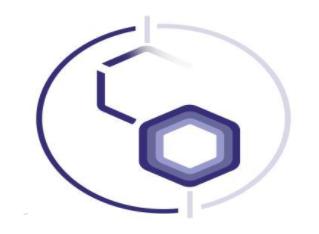 شرکت پلیمرما